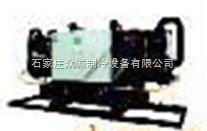 20HP-1000HP低温螺杆冷水机组