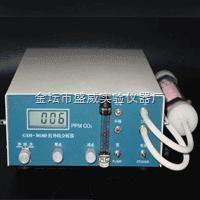 CEA-800CEA-800紅外二氧化碳分析儀