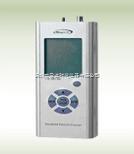 CJ-HLC200CJ-HLC200空气尘埃粒子计数器