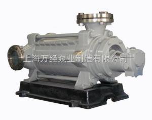 D、DF、DM型單吸多級離心泵