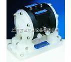 VerderairVerderair氣動隔膜泵