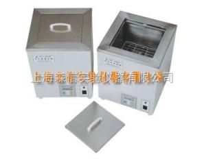 DKU系列電熱恒溫油槽