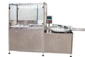 jcxp山東低價洗瓶機銷售