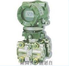 EJA120A盛恩传感器EJA微差压变送器