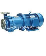 10CQ-3CQ型磁力驅動離心泵