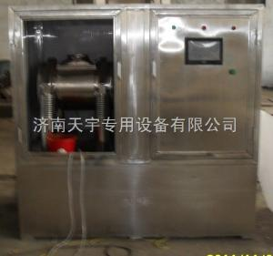 TYM-100山东济南新型化工用超微粉碎机