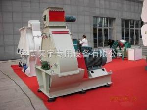 TYM-800济南专业生产超微粉碎机 设备
