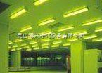 客戶要求海興提供大同無塵室凈化 無塵室工程改造