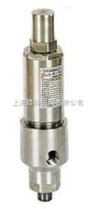 YA802Y-160安全溢流閥
