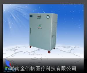 DZF微電腦全自動電蒸汽發生器