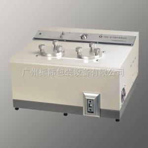 Y200D型氧氣透過率測定儀氧氣透過率測定儀
