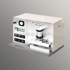 GBB-F型五点热封仪广州标际热封仪