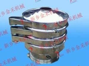 供应筛粉机|粉末振动筛粉机|往复式筛粉机|微分筛粉机|不锈钢筛粉机|中药筛粉机