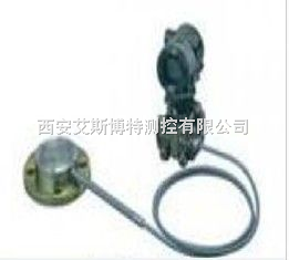 EJA438,EJA118W重庆川仪法兰是差压变送器EJA438