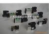 單電控 4V210-08二位五通電磁閥 換向閥廠家 4V210-08