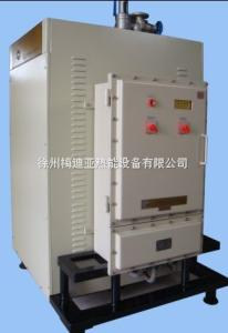 防爆型蒸汽发生器