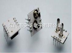 SM5651-003D-3SSM5651-003D-3S 微差壓力傳感器