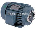 VP-SF-30-D  VP-SF-40-DJUN LING液壓泵 葉片泵