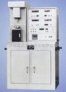 MMW-1立式 摩擦摩損試驗機