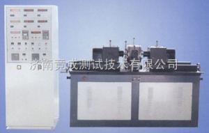 MMY-10000油封高速密封試驗機