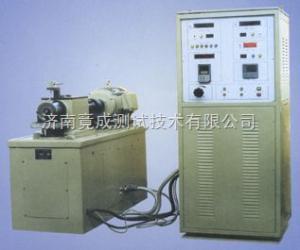 MPV-8屏顯式PV摩擦試驗機