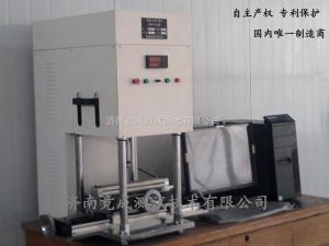 MRG-15攻絲扭矩試驗機