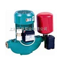 GZ自來水增壓泵|家用自來水增壓泵