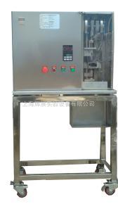 HZ-140單沖頭壓片機/不銹鋼 壓片機