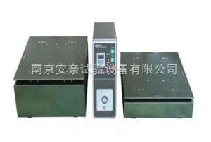 LD-TP南京電磁式振動試驗機、振動試驗臺