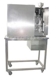 HZ-140實驗室電動壓片機