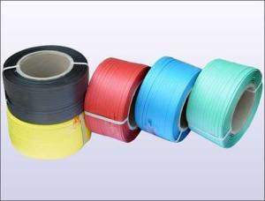 上海诺通专业生产机用捆包带/手用捆包带