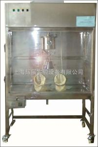 HZ-GZJ无菌灌装机