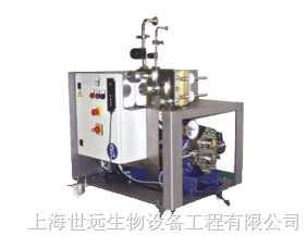 SY-MU2050超滤/微滤系统/无菌系统:实验室膜分离设备