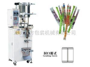 BF002-01果凍包裝機
