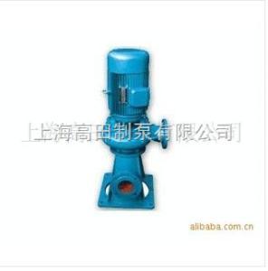 25LW8-22-1.1LW立式排污泵/污水泵/立式泵