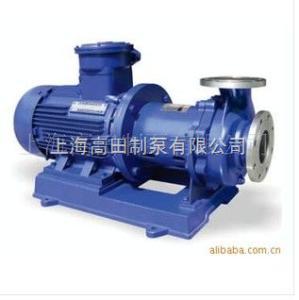 CQB32-20-160CQB磁力驱动泵/离心水泵