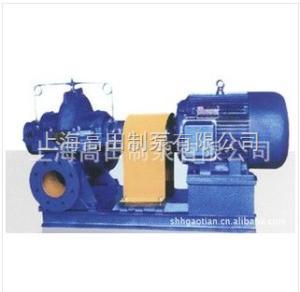 OS150-605(I)上海高田專業供應不銹鋼衛生離心泵
