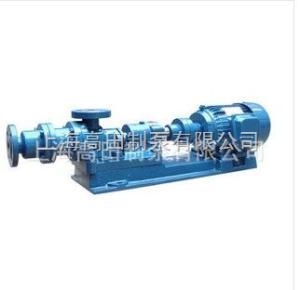 I-1B1.5吋上海高田專業供應臥式 I-1B衛生級離心泵
