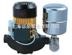GZ型自動增壓泵