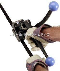 OR-H47钢带打包机/瑞士OR-H47钢带打包机/手提钢带打包机