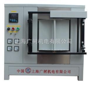 GST高溫爐 高溫電阻爐 箱式高溫爐