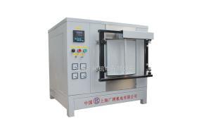 GST1600、1400、1000度箱式高溫爐