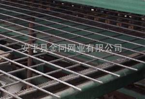 HL安平鋼筋網,鋼筋焊接網,建筑鋼筋網報價