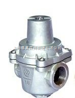 YZ11X不銹鋼支管減壓閥