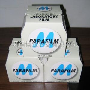 培养皿封口膜PM-996培养皿封口膜