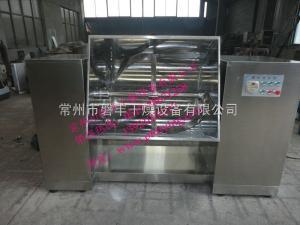 CH槽形混合机-常州磐丰干燥设备有限公司(图)