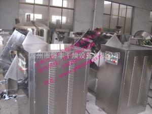 CHCH-200卧式槽型混合机-现货现卖