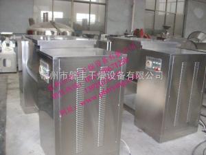 CH磷酸铁锂原材料生产设备槽型混料机、混合机(图)
