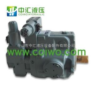 A56-F-R-04-H-K-32393供應日本油研A56-F-R-04-H-K-32393柱塞泵