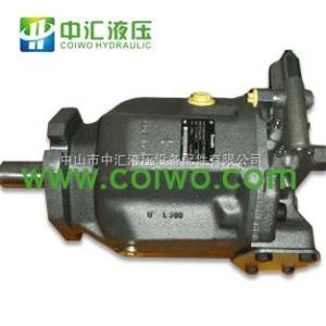A10VSO100DFR1/31R PPA12N00供應力士樂A10VSO100DFR1/31R PPA12N00變量柱塞泵